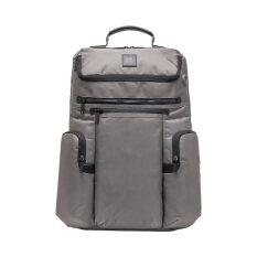 ซื้อ Delsey กระเป๋าเป้ใส่แล็ปท็อป รุ่น Ciel สีเทา
