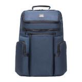 ขาย Delsey กระเป๋าเป้ใส่แล็ปท็อป รุ่น Ciel สีน้ำเงิน Delsey ผู้ค้าส่ง