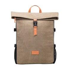 ขาย Delsey กระเป๋าใส่แล็ปท็อป รุ่น Frequent 1 Cpt สีเบจ
