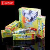 ราคา หัวเทียน Denso Ik20 Iridium Power 1ชุด4หัว ถูก