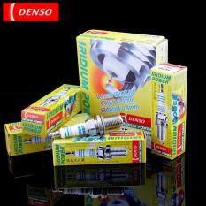 ขาย ซื้อ หัวเทียน Denso Ik20 Iridium Power 1ชุด4หัว กรุงเทพมหานคร