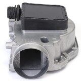 โปรโมชั่น Details About Maf Mass Air Flow Meter Sensor For Bmw E30 E36 E34 Z3 318I 318Ti 318Is 1 8 518I Intl ใน สมุทรปราการ
