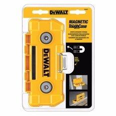 ซื้อ Dewalt กล่องเครื่องมือ แม่เหล็ก Dwmtc 6686570 ออนไลน์