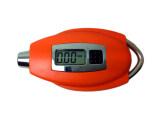 ซื้อ Digital เกจ์วัดลมยาง ดิจิตอล Tyre Pressure Gauge Orange ออนไลน์ Thailand