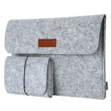 ซื้อ Dodocool 13 3 Inch Felt Sleeve Cover Carrying Case Protective Bag 4 Compartments With Mouse Pouch For Apple 13 Macbook Air 13 Macbook Pro 13 Macbook Pro With Retina Display And Most Popular 13 13 3 Inch Laptop And More Gray Intl ใหม่ล่าสุด