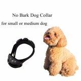 ราคา Dog Stop Barking Collar Dog No Barking Anti Bark Control Collar Pet Training Device Intl เป็นต้นฉบับ