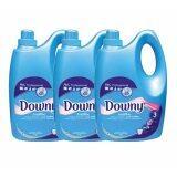 ราคา Downy Antibac น้ำยาปรับผ้านุ่มสูตรเข้มข้น 3 8ลิตร 1ลังบรรจุ 3 แกลลอน Downy เป็นต้นฉบับ
