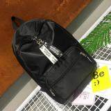 Dplus รหัส 032 กระเป๋าเป้สะพายหลังผู้หญิง รุ่น Ordinary Unique เป็นกระเป๋าผ้าอย่างดี กรุงเทพมหานคร