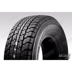 ซื้อ Dunlop ยางรถยนต์ รุ่น At22 30X9 5 R15 4 เส้น ถูก