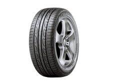 ส่วนลด Dunlop ยางรถยนต์ รุ่น Lm 704 215 45R17 Black