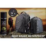 ขาย สเปรย์ฉีดกระเป๋ากันน้ำและคราบสกปรก Ekem Nano Water Proofer 250Ml Ekem ออนไลน์