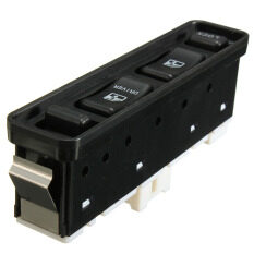ทบทวน Electric Power Window Control Switch For Suzuki Vitara 1992 1998 Unbranded Generic