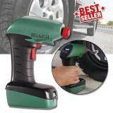 ขาย Elit เครื่องเติมลมยางอัตโนมัติ ปั๊มลมไฟฟ้า ตัดอัตโนมัติ Air Dragon Digital Portable Air Compressor Car Pump 12V Elit ผู้ค้าส่ง