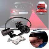 ขาย ซื้อ Elit Car Laser Tail Warning Light ไฟเลเซอร์ติดท้ายรถ รุ่น Clt330 Mk20 Black กรุงเทพมหานคร