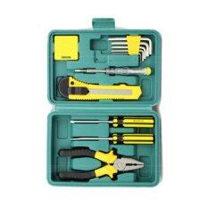ราคา Emergency Kit เครื่องมือ Hand Tool อุปกรณ์ฉุกเฉิน Unbranded Generic ออนไลน์