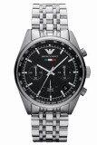 ขาย Emporio Armani Ar5984 Watch Wristwatch Armani ใน กรุงเทพมหานคร