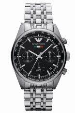 โปรโมชั่น Emporio Armani Ar5984 Watch Wristwatch กรุงเทพมหานคร