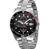 นาฬิกาข้อมือผู้ชาย Emporio Armani Chronograph ใน กรุงเทพมหานคร