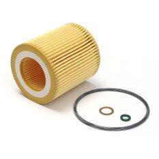 โปรโมชั่น Engine Oil Filter For Bmw E60 E82 E89 E88 E90 E92 E93 Hu816X Intl