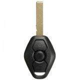 ขาย Entry Remote Key Fob Transmitter Clicker W Uncut Blade 315Mhz For Bmw E46 Unbranded Generic ถูก