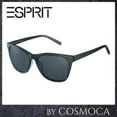 ขาย Esprit แว่นกันแดด รุ่น Et17871 505 Esprit
