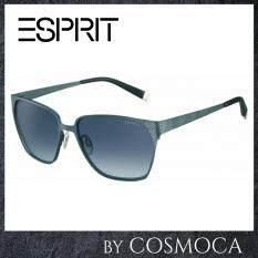 Esprit แว่นกันแดด รุ่น Et17876 505 สมุทรปราการ