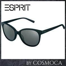 ขาย Esprit แว่นกันแดด รุ่น Et17883 538 ใน สมุทรปราการ