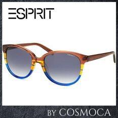 ซื้อ Esprit แว่นกันแดด รุ่น Et17883 573 Esprit