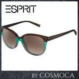ขาย Esprit แว่นกันแดด รุ่น Et17883 U535 Esprit ออนไลน์