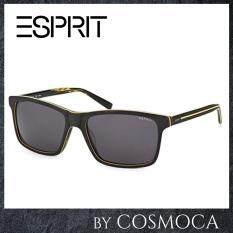ราคา Esprit แว่นกันแดด รุ่น Et17891 505 ใหม่ล่าสุด
