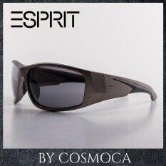 ซื้อ Esprit แว่นกันแดด รุ่น Et19616 U505 62 Esprit ถูก