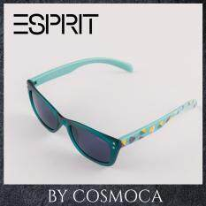 ซื้อ Esprit แว่นกันแดดเด็ก รุ่น Et19748 U563 47 Esprit ถูก