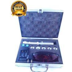 ซื้อ Everland Super Blue Laser เลเซอร์น้ำเงิน 5000Mw ออนไลน์ ไทย