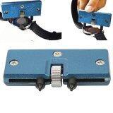 ขาย Fancytoy Adjustable Watch Back Case Cover Opener Remover Wrench Repair Kit Tool 5M9E Intl ออนไลน์