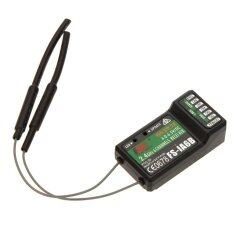 ราคา Flysky Fs Ia6B 2 4Ghz 6Ch Receiver Ppm Output With Ibus Port Intl Unbranded Generic