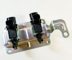 ขาย For Ford Focus Galaxy 1999 Vacuum Solenoid Valve Intake Manifold Runner Control 4M5G9J559Nb Intl ถูก ใน จีน