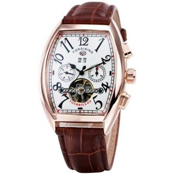 Male Wrist Watches Men Automatic Watch Top Brand Luxury ... Source .