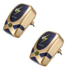 ราคา Freebang 2 Pcs 28Kw Home Electricity Saving Box Sd001 Electronic Energy Power Saver Eu 90 250V Unbranded Generic เป็นต้นฉบับ