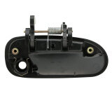 ราคา Front Left Driver Side Lh Outside Exterior Door Handle For Honda Civic 1996 2000 Intl ใหม่