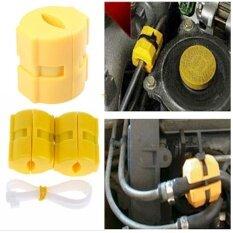 ขาย Fuel Free แม่เหล็กพิเศษช่วยลดค่าน้ำมันเชื้อเพลิงรถยนต์และเครื่องจักร แพ็ค 3 ถูก