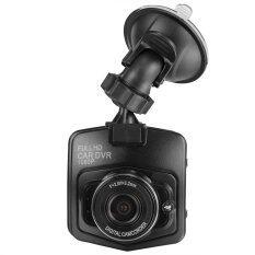 ขาย Full Hd 1080P Night Vision Car Dvr Vehicle Camera Video Record Dash Cam G Sensor Intl ออนไลน์ ใน จีน
