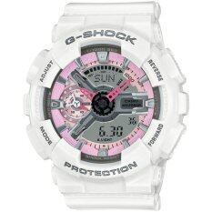 ส่วนลด G Shock Mini Gmas110Mp 7A สมุทรปราการ
