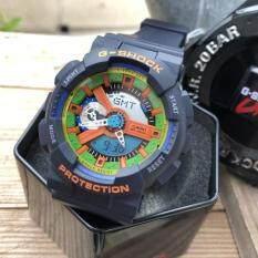 ราคา นาฬิกาข้อมือแฟชั่น รุ่น Rbl 2490A ออนไลน์ กรุงเทพมหานคร