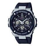ซื้อ นาฬิกา G Shock Tough Solar Gst S300 1Adr ประกัน Cmg ออนไลน์ กรุงเทพมหานคร