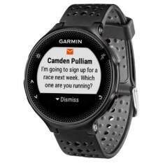 ขาย Garmin ผู้เบิกทาง 235 Gps นาฬิกานาฬิกาข้อมือ Hrm หน้าจอ ออนไลน์ ใน ฮ่องกง