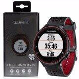 ขาย Garmin Forerunner 235 Gps Running Watch W Wrist Based Hrm Monitor Intl ออนไลน์ ใน ฮ่องกง
