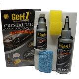 ขาย Getf1 Crystal Light น้ำยาขัดโคมไฟหน้ารถ 130Ml Getf1 ใน Thailand