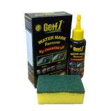ราคา Getf1 น้ำยาขัดคราบน้ำ 120 Ml Watermark Remover ที่สุด