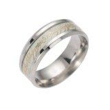 ซื้อ Gg Bright Glow Fluorescent Ring Intl ออนไลน์ Thailand
