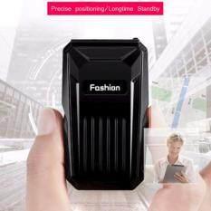 ทบทวน Gps One Fashion Gpsone C1 Gps Tracker เครื่องติดตาม ดักฟังได้ ดูผ่านแอปมือถือได้ ดูย้อนหลังได้ ดูแบบหลายเครื่องได้ ฟรีไม่มีใช้จ่าย